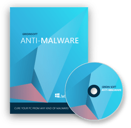 GridinSoft Anti-Malware 3.1.28