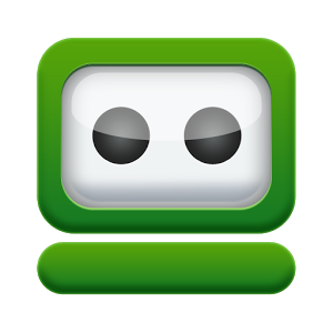 RoboForm 8.4.6.6 Crack + Patch With Discount Code Free Download