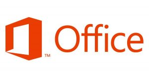 Microsoft Office 2016 1711 Build 8730.2165 Product Key [Crack] Free Download