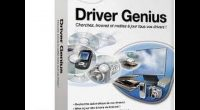 Driver Genius Pro 18.0.0.160 Crack With License Code FREE