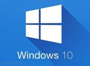 Windows 10 Home Crack With Activation Code 2020 Free Download