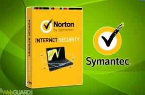 Norton Internet Security Netbook Edition 2010 17.6.0.32 Crack Free Download