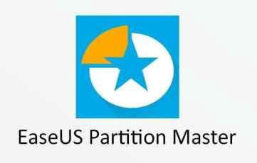 EaseUS Partition Master 14.0 Crack With Activation Code