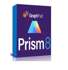 GraphPad Prism 8.4.2.679 Crack + Activation Key Full Version Free Download